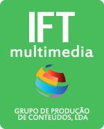 ift-multimedia