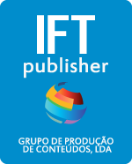 ift-publisher